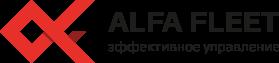 Alfa Fleet