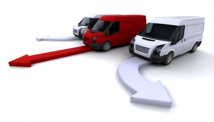Транспортная безопасность и обучение водителей для автопарка