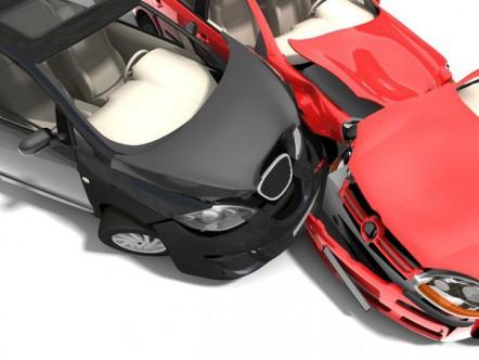 Страхование автомобиля необходимо