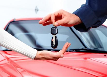 подбор автомобилей на заказ