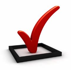 одобрение единого счета за обслуживание автомобилей