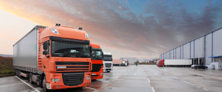transport-freight-and-logistics