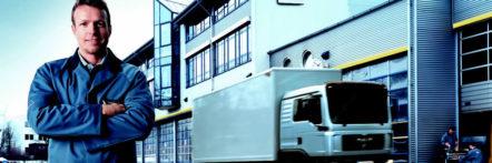 transport-management-consultancy